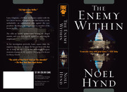 Enemy Within Mass Market Paperback August 2008