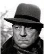 Le Commissaiare Maigret