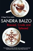 Brewed, Crude & Tattooed