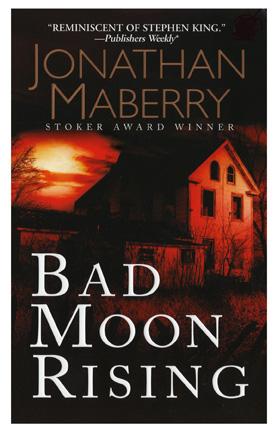 Bad Moon Rising 72dpi