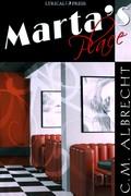 Marta's Place