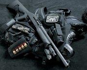 swat max600