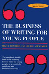 The Business of writing for youngpeople-