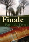 Finale: Available for Pre-Order Now