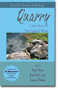 Quarry; Crime Stories by New England Writers
