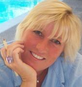 Author S C Cunningham