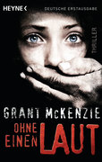 No Cry For Help - German Cover
