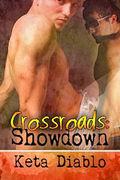 Crossroads Showdown, Novella 3