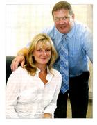 Carol & Bob WYP