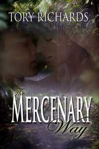 TheMercenaryWay_6190_300