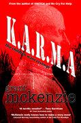KARMA_cover