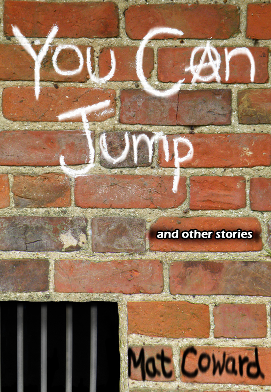 you_can_jump_smashwords_cover