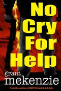 No_Cry_For_Help_Cover_for_Kindle