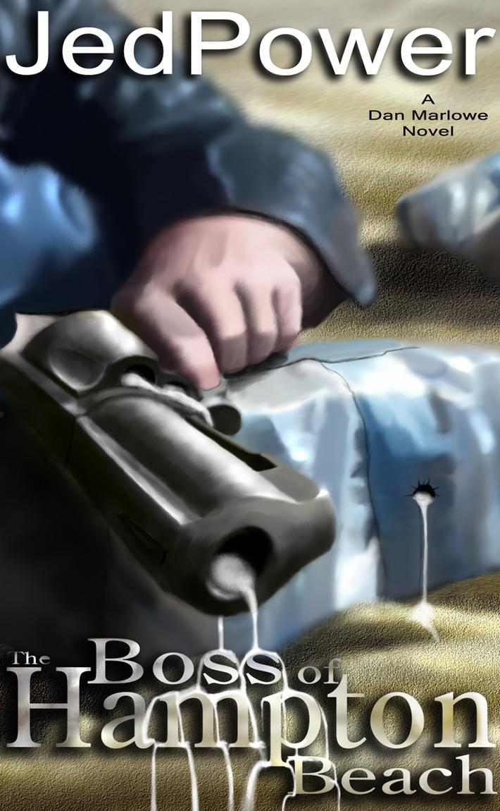 TheBossofHamptonBeach-CoverFinal-Digital-B