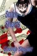 satinshorts-splash