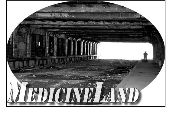 MedicineLand