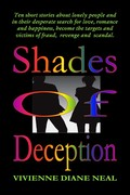 Shades of Deception