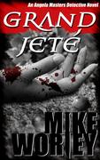 Grand Jete Cover