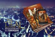 The Deal (The Fallen Angel Series Book 1)