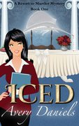 ICED-ebook-cover