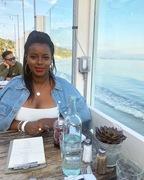 Dorine Ndongozi