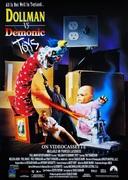 Dollman vs. Demonic Toys (1993)