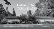 Ladd And Kelsey: Noble Places