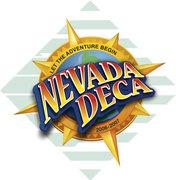 DECA-Adventure-Logo