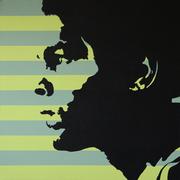Muhammad Ali and Green