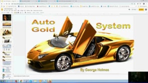 GOLD and SILVER Bullion for Ordinary People Mega Giveaway Webinar Replay 14th March 2019