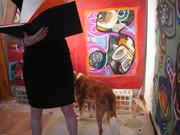 paintings august 2006 008