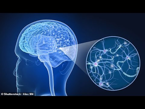 MUST SEE! Remote Brain 5g Mind Control Happening & They Want Everyone Next