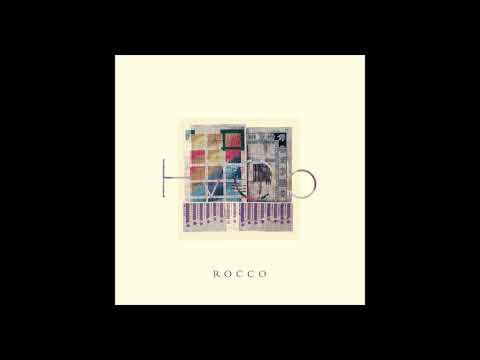 HVOB – Sync