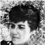 Lynne Heffner Ferante