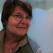 Wendy Rosier