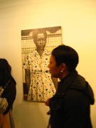 Armory Show 2008