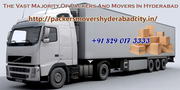 packers-movers-hyderabad-21