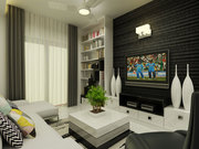 Kuvio Studio Top Interior Designers in Bangalore