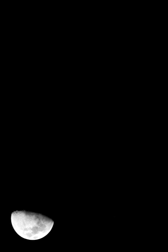 Luna - tica