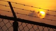 Sol Prisionero