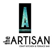 Jazzmasters at the Artisan Dallas (Dallas Arts District) [Re-Scheduled from 4/6 Weather]