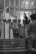 Nazareno de Santa Teresa