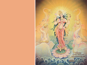 wallpaper_lakshmi_800x600