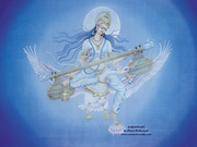 wallpaper_saraswati_800x600