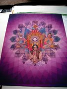 fifth chakra teachers vedic square 2