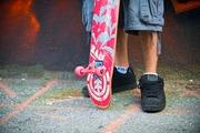 55pixels_Skateboard