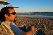 55pixels_Beach