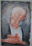 A.Artaud