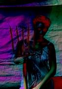 oct 31 horror