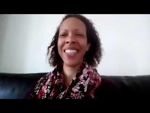 Oeuf de Yoni en aventurine bleue: je me libère de mon stress